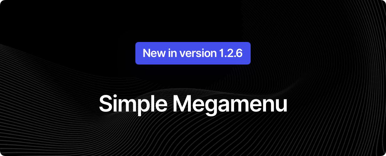 Update 1.2.6